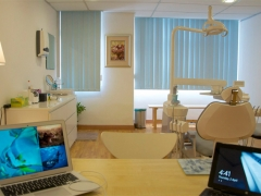 Surgery Room One